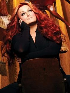 Finally got to see Wynonna Judd in concert and meet her!. She was amazing!! Now I just need to sing with her and I can check this off my bucket list!