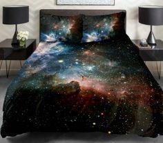 Anlye Galaxy Bedding set GB2271