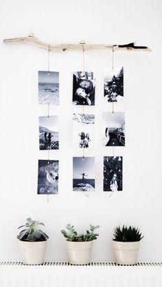 #diy#photos#boisflotté