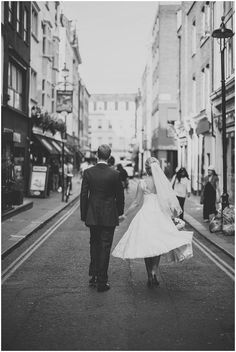 Cool Soho House London Wedding - Pretty and Relaxed City Chic | London Bride Blog | London Wedding Planning + Inspiration