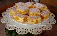 Receptek, és hasznos cikkek oldala: Gyümölcsös krémes French Toast, Pudding, Breakfast, Food, Deserts, Mascarpone, Recipes, Morning Coffee, Puddings