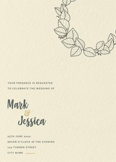 Hand drawn botanical svg floral line art botanical svg image 1 Graphic Design Company, Graphic Design Inspiration, Botanical Art, Botanical Illustration, Teacher Resume Template, Resume Words, Get More Followers, Site Design, Business Logo