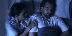 Viaţa cu apneea în somn   Philips Sleep Apnea, Health Care, Marketing, Fictional Characters, Fantasy Characters, Health