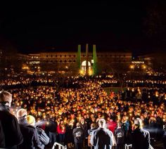 One purdue...this makes me beyond proud to be a BOILERMAKER!!