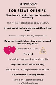 Positive Affirmations Quotes, Self Love Affirmations, Law Of Attraction Affirmations, Money Affirmations, Affirmation Quotes, Positive Quotes, Positive Life, Spiritual Manifestation, Manifestation Journal
