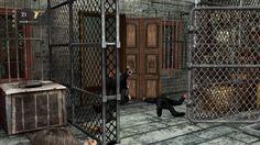 Nathan Drakes first kill #Uncharted #PS4 #Uncharted4 #TheLastOfUs #NathanDrake #PS4share #playstation #gaming #games