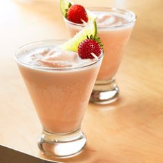 144986-pick-your-passion-smoothie | BOOST Nutritional Drink