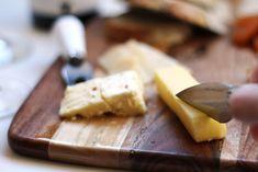 Definiția luxului: Brânză de sute de euro/kg Euro, Feta, Dairy, Cheese, Luxury