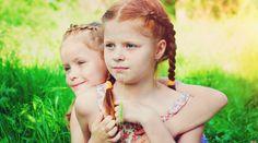 De Broer en Zus Tag: waarom ik supertrots ben op mijn zusje!