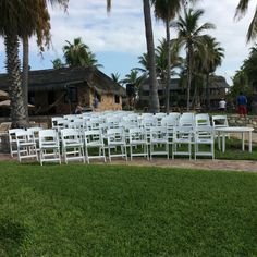 Madison and Dan married on August 12, 2016 at Rancho Leonero