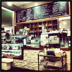Azuma Patisserie & Cafe