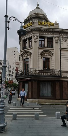 Capsa Hotel in Bucharest, Romania Bucharest Romania, Travel Photos, Photography, Travel Pictures, Photograph, Fotografie, Fotografia, Photoshoot, Travel Photography