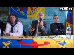 Les accords d'Évian 2015, GPK et le MAK