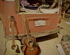 Música, Estrada