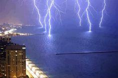 Weather Extremes : Amazing Weather Photographs: Part 2 | Weather Underground