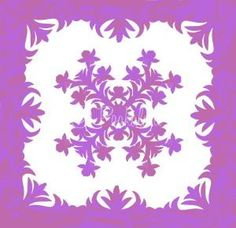 "45"" x 45"" Quilt Designs Archives - Hawaiian Quilting With Poakalani & Co."