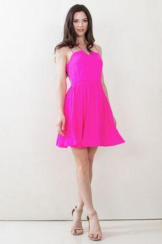 Barbie Dream Doll Dress | Cille Dora