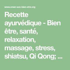 Shiatsu Massage – A Worldwide Popular Acupressure Treatment - Acupuncture Hut Acupuncture Stress, Shiatsu, Acupressure Treatment, Relaxation, Physical Therapy, Reiki, Meditation, Health, Boost Immune System