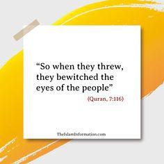 magic is the biggest sin in Islam. #Islam #Quran #Hadith #Allah #Muhammad Islamic Information, Islam Quran, Hadith, Muhammad, Allah, Cards Against Humanity, Magic, God, Allah Islam