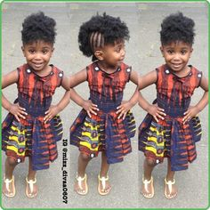allthingsfiery africanfabric picoftheday africanfashion allthingsfiery_atf