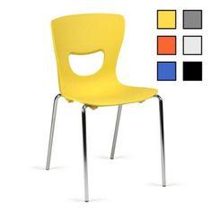 du images tableau meilleures chaise 14 plastiqueChaise dCtrhxsQ