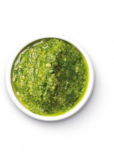 Rocket and Almond Pesto Dip Recipe   myfoodbook   Breville Boss To Go Recipes
