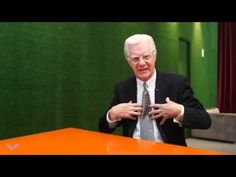 How To Change Your Paradigm (Subconscious Mind Programming) by Bob Proctor - YouTube