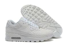 pretty nice 67204 7a6d2 Find Nike Air Max 90 Checkin White Mens  Womens Champssports Running Shoe  online or in Nikelebron. Shop Top Brands and the latest styles Nike Air Max  90 ...