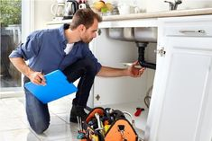 Our hour emergency plumbers Etobicoke are available round-the-clock. We provide best certified plumbers in the city of Etobicoke. Plumbers Near Me, Local Plumbers, Matarazzo, Residential Plumbing, Pipe Repair, Software House, Heating And Plumbing, Water Plumbing, Pex Plumbing