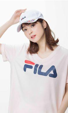 Asian Model Girl, Asian Girl, Powerful Women, Ladies Fashion, Womens Fashion, Cute Girls, Sasaki Nozomi, Beautiful Women, Japanese