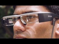 Drone Pilots May Be the First Consumers to Buy Smart Glasses   Re/code