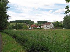 Elegant Rosengarten Zweibr cken deux ponts Land Rh nanie palatinat Le royaume des Nibelungen Pinterest