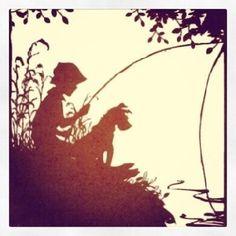 #fishing with friends.  www.bestbuddyfishing.com