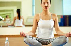Cómo practicar Yoga: Guía General