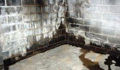 Aquaguard Systems Basement Waterproofing Experts & Aquaguard-Systems Inc. Pittsburgh Basement Waterproofing and ...