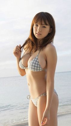 Hot asian hybrid girls topless the truth