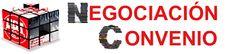 REDACCIÓN SINDICAL MADRID: UGT presenta la Plataforma para la negociación del...