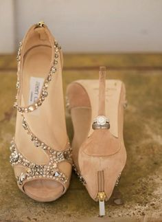 shoes 13 on weheartit
