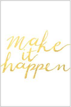 FREE Motivating iPhone wallpaper!