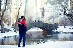 Jami Saunders - photography of LiFe and All its WhiMsy, new York and beyond - Engagements - 1