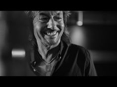 Chris Norman - Crawling Up The Wall (Official Music Video) - YouTube