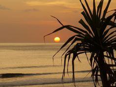 Sunset south Lombok http://www.ethostravel.co.uk/Regions.asp?DPID=3&RID=13