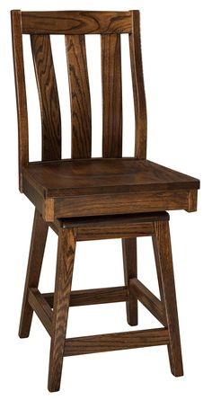 440 best counter height bar stools images in 2019 amish furniture rh pinterest com