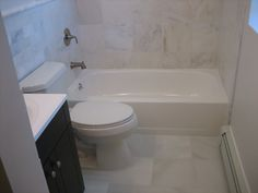 Bathroom Remodel Staten Island Interior Paint Colors For - Jersey city bathroom remodel