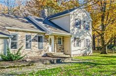 28300 Orange Meadow Ln, Chagrin Falls, OH 44022 - realtor.com®