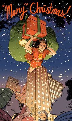 Mary Marvel by Evan Doc Shaner Captain Marvel Shazam, Mr Marvel, Original Captain Marvel, Comic Book Artists, Comic Artist, Comic Page, Comic Character, Dc Comics, Cosmic Comics