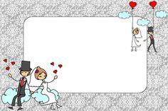 c+1convite10.jpg (800×533)