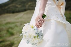 Boutique Weddings offers the complete wedding planning & packages service, have your dream elopement wedding in & around Queenstown or Wanaka NZ Elope Wedding, Wedding Dresses, Seasonal Flowers, Bouquets, Wedding Flowers, Wedding Photos, Wedding Planning, December, Wedding Inspiration