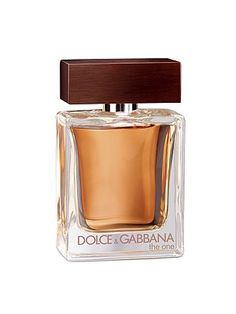 """Dolce & Gabbana """"The One"""" - #mens #cologne"""