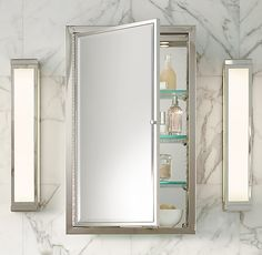 15 best medicine cabinet shelves images bathroom cupboards rh pinterest com